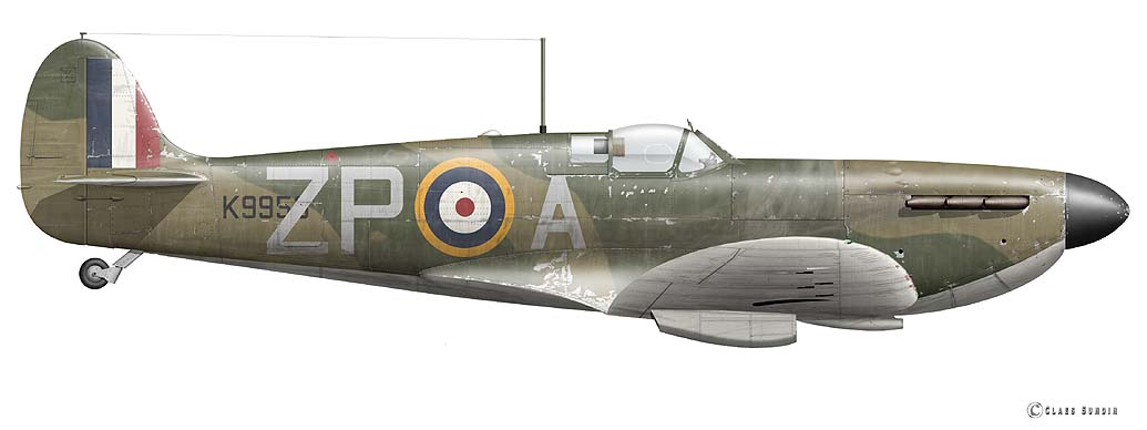 Spitfire%20MK%20Ia%20Malan.jpg